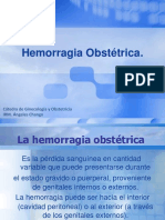 Hemorragia Obstetrica.pptx