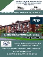 Libro Comunicaciones XXIV RACN