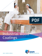 0211088 DSM Ind. Wood 2