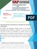 diapositivas sistemas.pptx