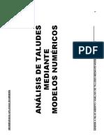 Analisis de Taludes mediante modelos numericos.pdf