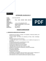 COTIZACIÓN  HCAM 2018.docx