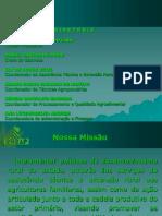 APRESENTAÇÃO SETOR PRODUTIVO.ppt