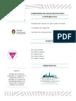 ConsensoEPI-2017.pdf