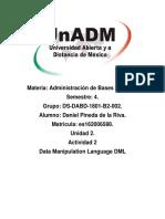 DABD_U2_A2_DAPR