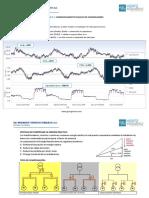 Paper N° 1 - Dimensionar banco de condensadores.pdf