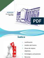 Presentación Proyecto Dirección.compressed