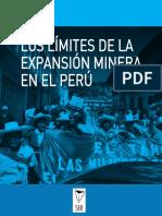 Conflicto Santa Ana Puno