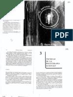 12 El enfoque guestalt un psicoterapia humanista - Héctor Salama.pdf