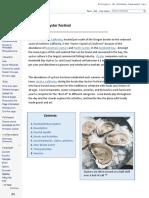 arcata bay oyster festival final draft-1