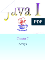 Java_I_Lecture_8.pps