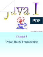 Java_I_Lecture_9.pps