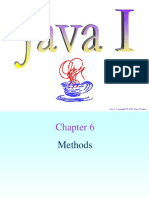 Java_I_Lecture_6.pps