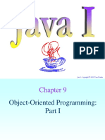Java_I_Lecture_10.pps