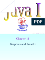 Java_I_Lecture_13.pps