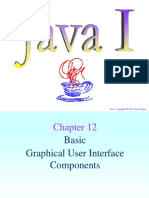 Java_I_Lecture_14.pps