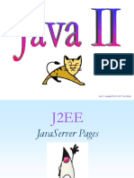 Java_II_Lecture_6.pps