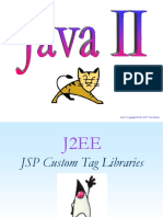 Java_II_Lecture_7.pps