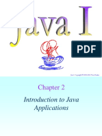 Java_I_Lecture_2.pps