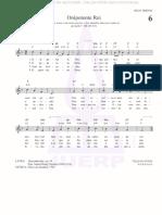 HCCCIF 006.pdf