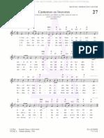 HCCCIF 027.pdf