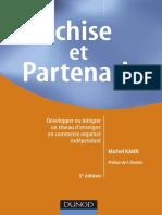117374774-Franchise-Et-Partenariat.pdf