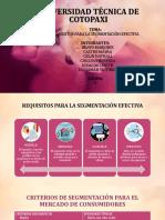 marketing-1.pptx