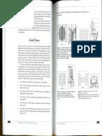Design Theories.pdf