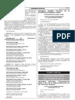 Aprueban Directiva Lineamientos Para El Uso de La Videoconferencia en Los Proce 1063476 1