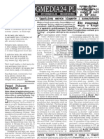 serwis_bm24.pl_nr.9_21-09-10