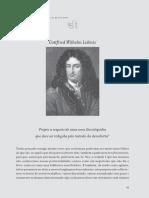 a05v5n1 - OK.pdf