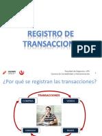 05_06 Transacciones