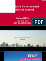Nttdocomo 5g Tbs Lecture1