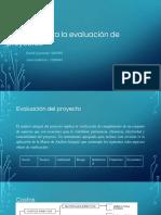 Aspectos para la evaluación de proyectos (3).pptx