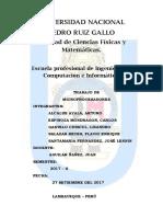 ARITMETICA BINARIA.docx