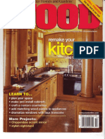 wood_magazine_136_2001.pdf