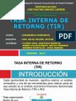 diapostirfinal-121031224417-phpapp02.pdf
