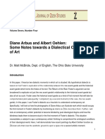 505 Some Notes towards a Dialectical Conception of art.pdf