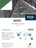 [EPM] Presentación EOS Global (1)