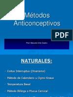 Métodos anticonceptivos_.ppt