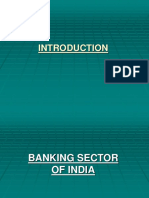 8361055-Banking-Sector-of-india-Presentation.ppt