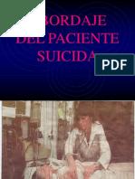 EL SUICIDIO.ppt