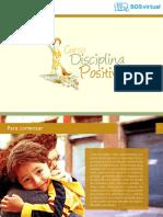 Modulo_1_CDP1V.pdf