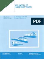 33524.pdf