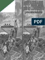ArratradosPorLaCorriente.pdf