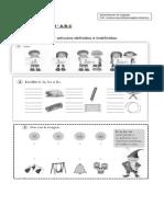 Material recortable artículos.docx