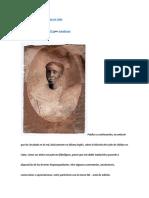 OLOKUN EN CUBA.pdf