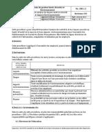 SSE1.3-Procedure Analyse Risque SSE Et Impact Env-120824