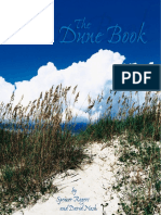 The Dune Book