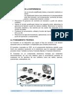 Informe N_2_amplificador Básico a Transistor